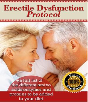 ED Protocol
