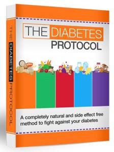 The Diabetes Protocol