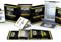 Folker System Vert Shock PDF Free Download