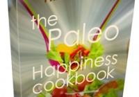 Paleo Happiness Cookbook