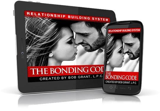 The Bonding Code pdf