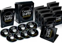 Google Sniper 3.0 free PDF Download