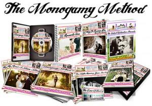 Monogamy Method