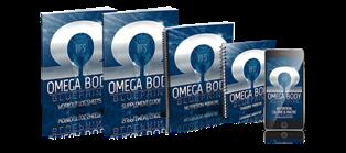 Omega Body Blueprint pdf