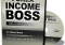 Forex Income Boss System