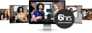 The FroKnowsPhoto Guide To DSLR Video pdf