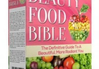 Beauty-Food-Bible pdf