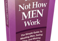 Thats Not How Men Work PDF Download