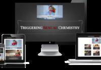 Triggering Sexual Chemistry PDF