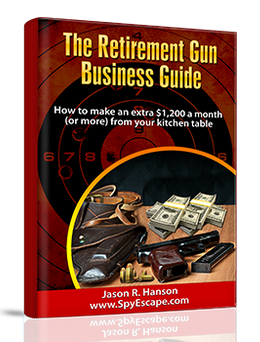 Firearms_Fortune_Guide_review_67