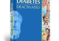 Diabetes-Deactivated-Book-Cover