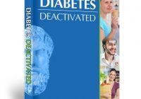 Diabetes-Deactivated-Book-Cover
