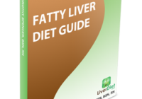 Fatty Liver Diet Guide pdf