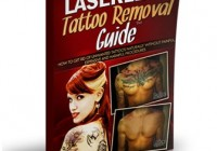 Laserless Tattoo Removal Guide pdf