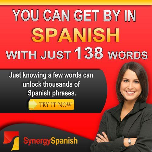 Synergy Spanish pdf