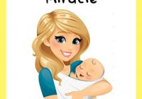 Baby Sleep Miracle pdf