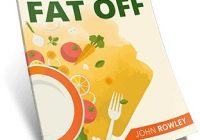 Eat The Fat Off ebook