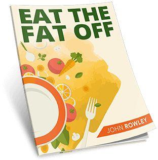 Eat The Fat Off ebook