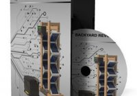 Backyard Revolution ebook