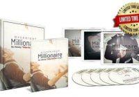 Overnight Millionaire System ebook