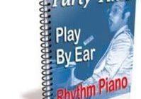Pianoforall ebook