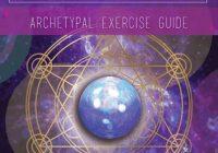Premium Archetypal Analysis ebook