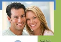 The Acid Reflux Strategy ebook cover