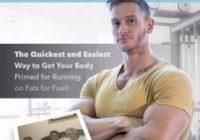 Adaptive Body Boost ebook cover