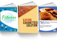Kachin Diabetes Solution