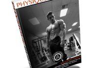 RDS Physique Building Program e-cover