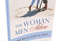 Woman Men Adore PDF