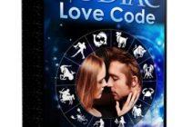 Zodiac Love Code