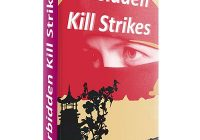 Forbidden Kill Strikes e-cover