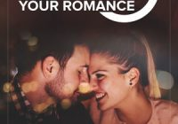 Rewind Your Romance book cover