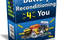Battery Reconditioning 4 You pdf