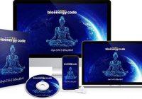 BioEnergy Code e-cover