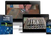 Energy Liberation Army Generator Program e-cover