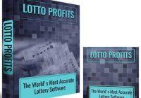 Lotto Profits e-cover