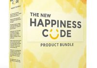 New Happiness Code