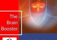 Brain Booster e-cover