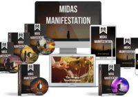 Midas Manifestation system