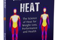 Book on Heat PDF