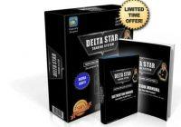 Delta Star Trading System PDF