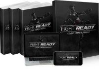 Fight Ready Program PDF