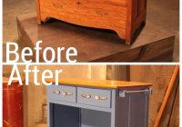 Furniture Flipping Secrets PDF