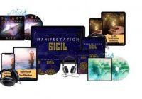 Manifestation Sigil PDF