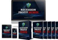 Recession Profit Secrets PDF