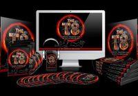 T8 System PDF