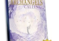 Secrets To Archangel Calling PDF