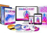 Shambala Secret PDF